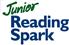 Junior Reading Spark