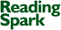 Reading Spark