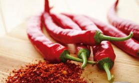 '마라: 혀가 마비될 정도로 맵고 얼얼한 맛'. 대륙의 매운맛, 마라가 한국을 강타했다.