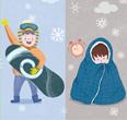본격적인 겨울로 접어들어 날씨가 추워지면 우리 신체에는 변화가 일어난다.