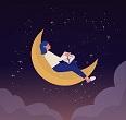 만약 잠을 안 자면 어떻게 되지?